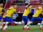 brasil-vs-spanyol-9213323.jpg