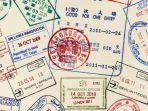 bravotvcom-ilustrasi-cap-paspor.jpg