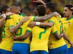 brazil-copa-america-2019-richarlison.jpg