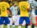brazil-vs-argentina-1.jpg