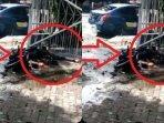 breaking-news-ledakan-di-depan-gereja-katedral-makassar-diduga-bom-bunuh-diri-jenazah-di-gerbang.jpg