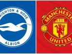 brighton-vs-manchester-united_20180819_230643.jpg