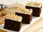brownies-kukus-kacang.jpg