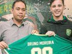 bruno-moreira-pemain-asing-baru-persebaya-surabaya-di-liga-1-2021.jpg