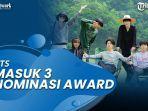 bts-masuk-dalam-tiga-nominasi-mtv-video-music-awards-2020.jpg