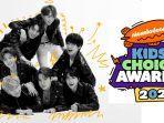 bts-masuk-dua-nominasi-kids-choice-awards-2020-bersaing-dengan-jonas-brothers-maroon-5-dua-lipa.jpg