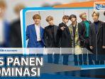 bts-panen-nominasi-di-korean-music-awards-2020.jpg
