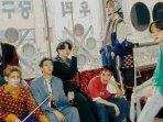 bts-seasons-greetings-2021.jpg