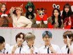 bts-tak-tampil-di-gayo-daejejeon-2019-kabarnya-txt-dan-gfriend-kena-blacklist-begini-bantahan-mbc.jpg