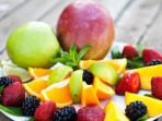 buah-buahan-superfood_20170119_082853.jpg