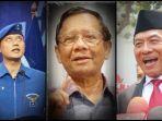 bukan-moeldoko-mahfud-md-sebut-pemerintahan-jokowi-akui-ahy-sebagai-ketua-umum-partai-demokrat.jpg