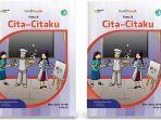 buku-tematik-kelas-4-sd-tema-6-halaman-112-113-114-dan-115.jpg