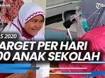 bulan-imunisasi-anak-sekolah-di-balikpapan-puskesmas-jadwalkan-100-anak-per-hari.jpg