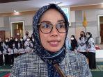 bunda-paud-kabupaten-tana-tidung-vamelia-ibrahim-tribunkaltaracomrisna.jpg