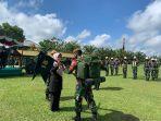 bupati-berau-menghadiri-upacara-pelepasan-550-prajurit-tni-ad-dalam-penugasan-tribunkal.jpg
