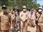 bupati-dr-fahmi-fadli-di-dampingi-jajaran-pemerintah-kabupaten-paser.jpg