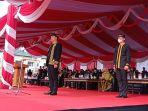 bupati-kabupaten-tana-tidung-ibrahim-ali-menjadi-inspektur-upacara.jpg