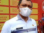 bupati-paser-dr-fahmi-fadli0.jpg