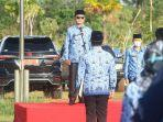 bupati-tana-tidung-ibrahim-ali-memimpin-kegiatan-apel-gabungan-korps-pegawai-republik-indonesia.jpg