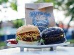 burger-berisi-crispy-potato-ala-happines-burger_2.jpg