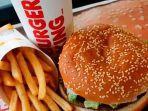 burger-king-promo.jpg