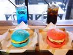 burger-warna-warni_20160505_191209.jpg