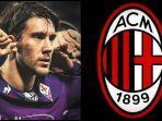 bursa-transfer-ac-milan-striker-paling-diincar-ac-milan.jpg