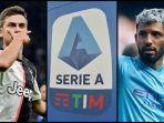 bursa-transfer-liga-italia-sergio-aguero-ke-juventus-dybala-hengkang.jpg