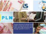 buruan-daftar-6-program-bantuan-sosial-bansos-2021.jpg