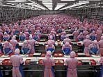 buruh-pabrik-di-china.jpg