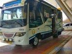bus-damri-yang-melayani-rute-dari-dan-ke-bandara-apt-pranoto-samarinda.jpg