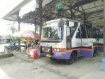 bus-di-terminal-bontang-siap-siap.jpg