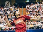bwf-world-tour-finals-2018-anthony-sinisuka-ginting-semua-lawan-berat.jpg