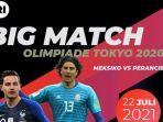 cabor-sepakbola-olimpiade-tokyo-prancis-vs-meksiko.jpg