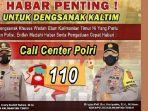 callcenter1.jpg