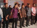 calon-panitia-pemilihan-kecamatan-ppk-1002.jpg