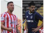calon-stopper-dan-striker-arema-fc-asal-uruguay-dan-argentina-pilihan-mario-gomez.jpg
