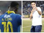 calon-striker-arema-fc-punya-skill-mirip-ezechiel-ndouassel.jpg