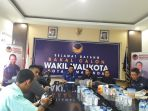 calon-wawali-samarinda-partai-nasdem_20180329_164159.jpg