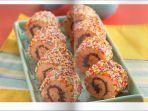 candy-roll-cake.jpg