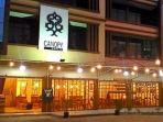 canopy-center-hostel-travelokacom.jpg