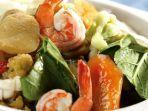 capcay-seafood.jpg