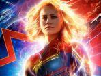 captain-marvel-3393.jpg
