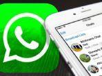 cara-balas-chat-whatsapp-tanpa-perlu-tergoda-melihat-chat-grup-wa-yang-banyak.jpg