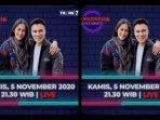 cara-ikut-dan-menang-indonesia-giveaway-baim-wong-paula-di-trans7-malam-ini-kamis-5-november-2020.jpg