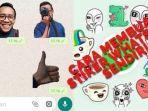 cara-membuat-stiker-whatsapp-bergerak-fix-lagi.jpg