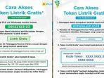cara-mendapatkan-token-listrik-gratis-pln-2020-fixlagi-2.jpg