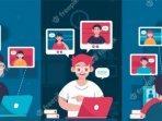 cara-menghemat-kuota-internet-zoom-dan-google-meet-untuk-wfh-dan-sekolah-online.jpg