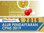 cara-registrasi-cpns-2019-di-dki-jakarta-dan-jawa-timur.jpg