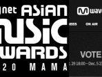 cara-vote-mama-2020-hal-yang-harus-diperhatikan-dan-daftar-nominasi-mnet-asian-music-awards-2020.jpg